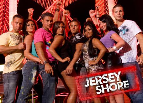 JerseyShore1